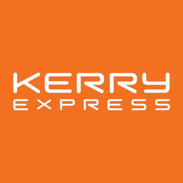 kerry-express