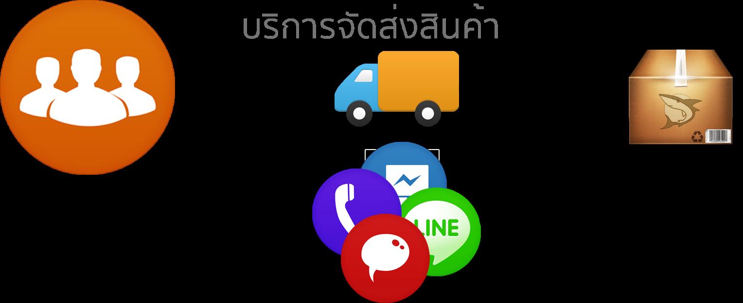 goods-shipment